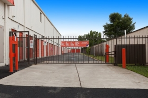Image of Public Storage - Manassas - 8046 Sudley Road Facility on 8046 Sudley Road  in Manassas, VA - View 4