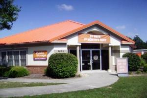 Image of Public Storage - Duluth - 3865 Peachtree Industrial Blvd Facility at 3865 Peachtree Industrial Blvd  Duluth, GA