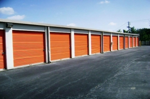 Image of Public Storage - Duluth - 3865 Peachtree Industrial Blvd Facility on 3865 Peachtree Industrial Blvd  in Duluth, GA - View 2