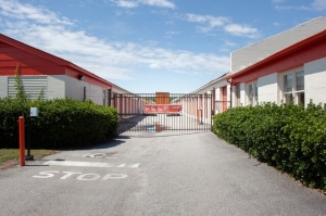 Picture of Public Storage - Columbia - 7923 Garners Ferry Rd