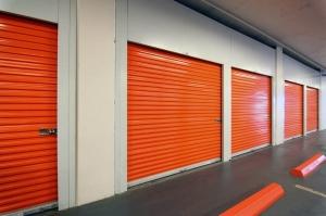 Image of Public Storage - Washington - 1230 S Capitol Street SE Facility on 1230 S Capitol Street SE  in Washington, DC - View 2