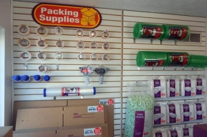 Public Storage - Louisville - 4127 Bardstown Road - Photo 3