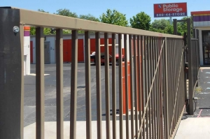 Public Storage - Louisville - 4127 Bardstown Road - Photo 4
