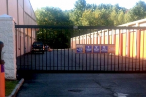 Image of Public Storage - Dover - 510 Mount Pleasant Ave Facility on 510 Mount Pleasant Ave  in Dover, NJ - View 4