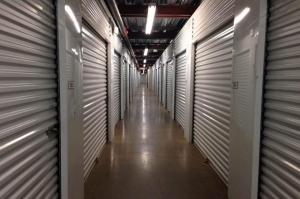 Image of Public Storage - Dover - 510 Mount Pleasant Ave Facility on 510 Mount Pleasant Ave  in Dover, NJ - View 2