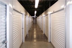 Image of Public Storage - East Point - 3490 N Desert Drive Facility on 3490 N Desert Drive  in East Point, GA - View 2