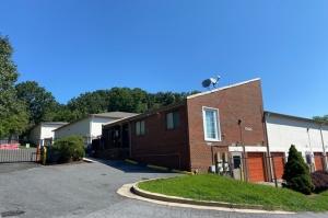 Image of Public Storage - Germantown - 12423 Middlebrook Road Facility at 12423 Middlebrook Road  Germantown, MD