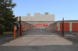 Image of Public Storage - Bridgeport - 299 Wordin Ave Facility on 299 Wordin Ave  in Bridgeport, CT - View 4