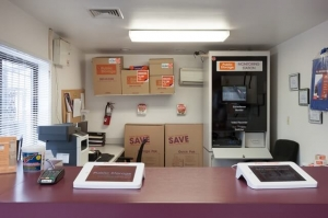 Image of Public Storage - Bridgeport - 299 Wordin Ave Facility on 299 Wordin Ave  in Bridgeport, CT - View 3
