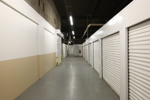 Image of Public Storage - Philadelphia - 2345 Castor Ave Facility on 2345 Castor Ave  in Philadelphia, PA - View 2
