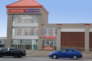 Image of Public Storage - Philadelphia - 2345 Castor Ave Facility at 2345 Castor Ave  Philadelphia, PA