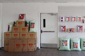 Image of Public Storage - Philadelphia - 2345 Castor Ave Facility on 2345 Castor Ave  in Philadelphia, PA - View 3