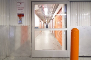 Image of Public Storage - Brooklyn - 269 Gold St Facility on 269 Gold St  in Brooklyn, NY - View 4