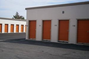 Image of Public Storage - Virginia Beach - 1409 Diamond Springs Road Facility on 1409 Diamond Springs Road  in Virginia Beach, VA - View 2