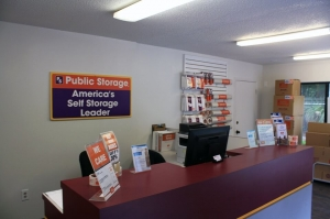 Public Storage - Hilton Head Island - 17 Dillon Rd - Photo 3