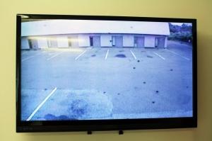 Image of Public Storage - Hilton Head Island - 17 Dillon Rd Facility on 17 Dillon Rd  in Hilton Head Island, SC - View 4