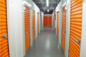 Public Storage - Malden - 650 Eastern Ave - Photo 2