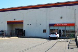 Image of Public Storage - Malden - 650 Eastern Ave Facility at 650 Eastern Ave  Malden, MA