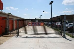 Image of Public Storage - Manassas - 8625 Centreville Road Facility on 8625 Centreville Road  in Manassas, VA - View 4