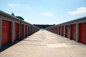 Image of Public Storage - Manassas - 8625 Centreville Road Facility on 8625 Centreville Road  in Manassas, VA - View 2
