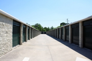 Image of Public Storage - Savannah - 12315 Largo Dr Facility on 12315 Largo Dr  in Savannah, GA - View 2