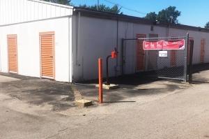 Image of Public Storage - Lansing - 4816 N Grand River Ave Facility on 4816 N Grand River Ave  in Lansing, MI - View 4