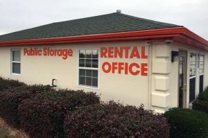 Image of Public Storage - Louisville - 5550 Greenbelt Hwy Facility at 5550 Greenbelt Hwy  Louisville, KY