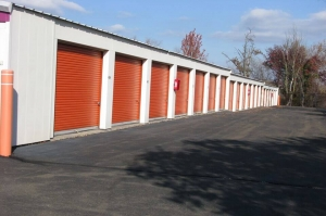 Image of Public Storage - Montgomeryville - 1075 Bethlehem Pike Facility on 1075 Bethlehem Pike  in Montgomeryville, PA - View 2