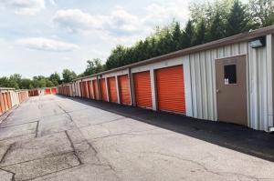 Image of Public Storage - Stafford - 521 Garrisonville Rd Facility on 521 Garrisonville Rd  in Stafford, VA - View 2