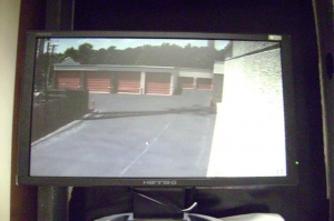 Image of Public Storage - Suwanee - 66 Old Peachtree Road NE Facility on 66 Old Peachtree Road NE  in Suwanee, GA - View 4