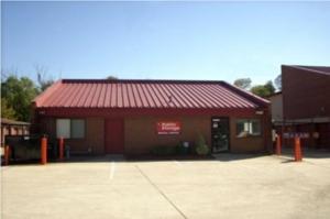 Image of Public Storage - Fort Washington - 9200 Livingston Road Facility at 9200 Livingston Road  Fort Washington, MD