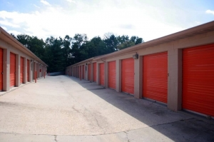 Image of Public Storage - Fort Washington - 9200 Livingston Road Facility on 9200 Livingston Road  in Fort Washington, MD - View 2