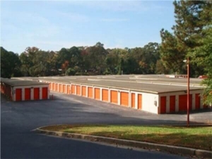 Image of Public Storage - Norcross - 5010 Jimmy Carter Blvd Facility on 5010 Jimmy Carter Blvd  in Norcross, GA - View 2
