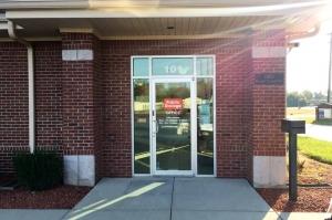 Public Storage - Louisville - 7902 Beulah Church Rd - Photo 1