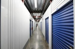 Public Storage - Atlanta - 2115 Monroe Drive NE - Photo 2
