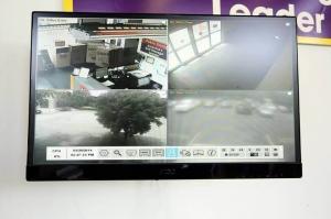 Image of Public Storage - Atlanta - 2115 Monroe Drive NE Facility on 2115 Monroe Drive NE  in Atlanta, GA - View 4