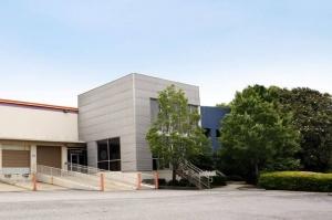 Image of Public Storage - Atlanta - 2115 Monroe Drive NE Facility at 2115 Monroe Drive NE  Atlanta, GA