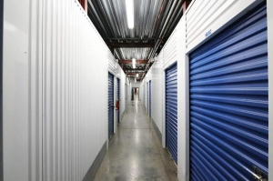 Image of Public Storage - Atlanta - 2115 Monroe Drive NE Facility on 2115 Monroe Drive NE  in Atlanta, GA - View 2