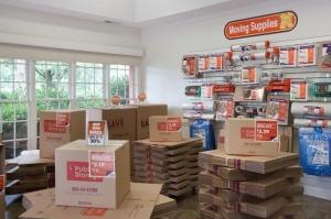 Public Storage - Winston Salem - 5155 Country Club Road - Photo 3