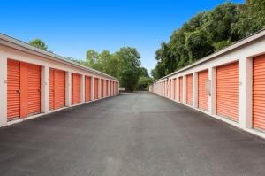 Image of Public Storage - Winston Salem - 5155 Country Club Road Facility on 5155 Country Club Road  in Winston Salem, NC - View 2