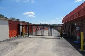 Image of Public Storage - Prince George - 4401 Puddledock Road Facility on 4401 Puddledock Road  in Prince George, VA - View 4
