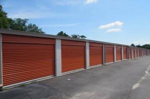 Image of Public Storage - Prince George - 4401 Puddledock Road Facility on 4401 Puddledock Road  in Prince George, VA - View 2