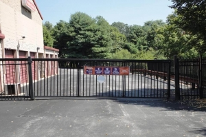 Image of Public Storage - Newtown Square - 5085 West Chester Pike Facility on 5085 West Chester Pike  in Newtown Square, PA - View 4