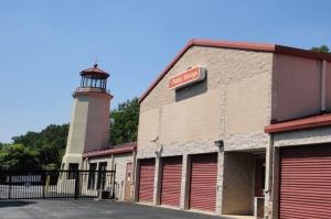 Image of Public Storage - Newtown Square - 5085 West Chester Pike Facility at 5085 West Chester Pike  Newtown Square, PA