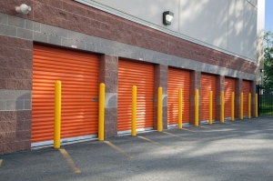 Public Storage - Woburn - 420 Washington St - Photo 2