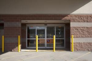 Public Storage - Woburn - 420 Washington St - Photo 4