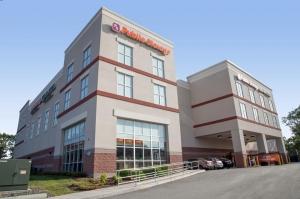 Image of Public Storage - Woburn - 420 Washington St Facility at 420 Washington St  Woburn, MA
