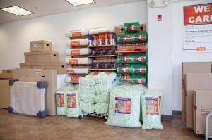 Image of Public Storage - Woburn - 420 Washington St Facility on 420 Washington St  in Woburn, MA - View 3