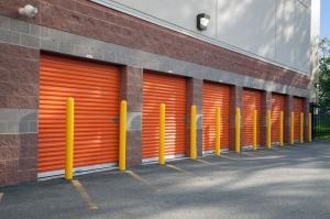 Image of Public Storage - Woburn - 420 Washington St Facility on 420 Washington St  in Woburn, MA - View 2