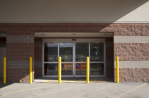 Image of Public Storage - Woburn - 420 Washington St Facility on 420 Washington St  in Woburn, MA - View 4